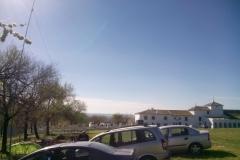 CSE-049 ESE-002 Castillo y Ermita Setefilla